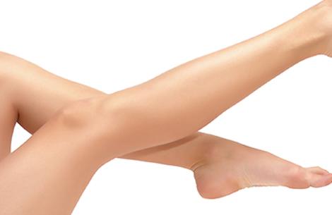 capillary-veins-on-the-legs
