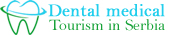 Dental medical tourism