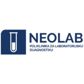Neolab laboratory