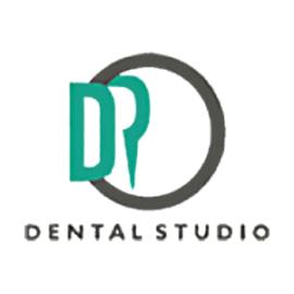 Dental Studio Dr o
