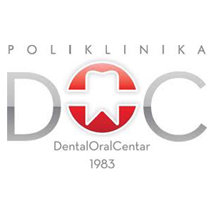 Dental Oral Centar