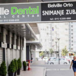 BelvilleDental2