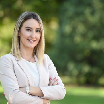Ana Vulević