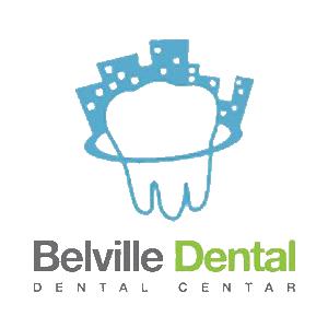 Belville Dental