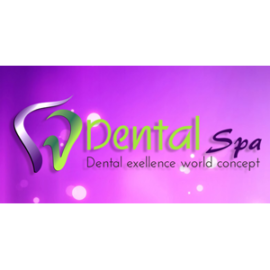 Dental Spa