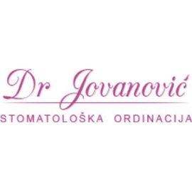 Dental Jovanovic