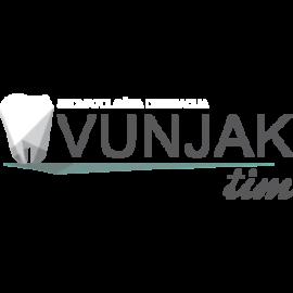 Vunjak team
