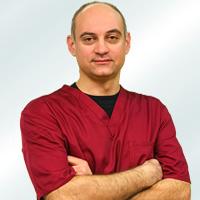 Dr Nenad Kolak