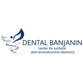 Dental Banjanin