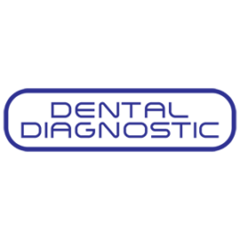 Dental Diagnostic
