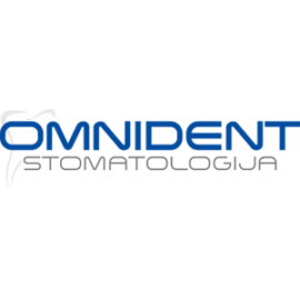Omnident Dentistry