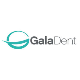 Gala Dent