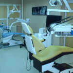 dental-clinic-dikic-dental-crowns