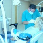 dental-clinic-dikic-dental-implant-treatment