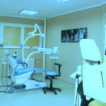 dental-clinic-dikic-dental-treatments
