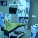 dental-clinic-dikic-dental_treatments
