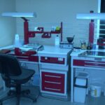 dikic-dental-laboratory