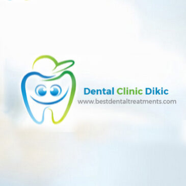 Dental Clinic Dikic