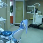 modern-dental-clinic-dikic