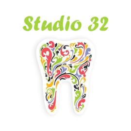 Stomatološka ordinacija Studio 31