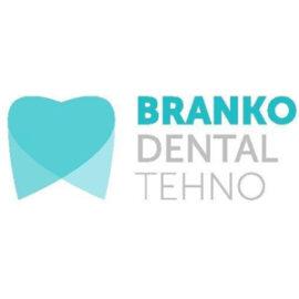 Branko Dental Tehno