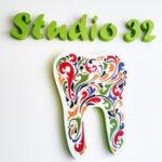 studio-32-logo-u-ordinaciji
