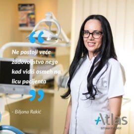 dr Rakić Biljana