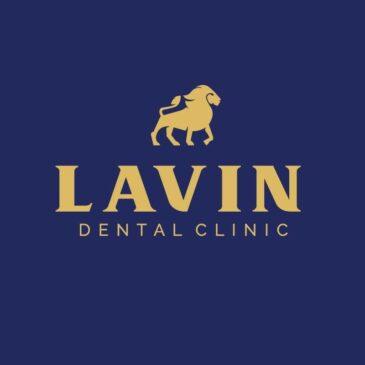 LAVIN dental clinic