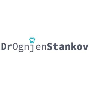 Dr Ognjen Stankov