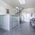 stomatoloska-ordinacija-cekaonice-radna-mesta-01 (1)