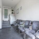 stomatoloska-ordinacija-cekaonice-radna-mesta-02
