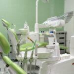 stomatoloska-ordinacija-cekaonice-radna-mesta-03