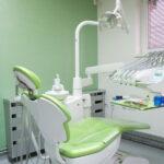 stomatoloska-ordinacija-cekaonice-radna-mesta-04
