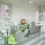 stomatoloska-ordinacija-cekaonice-radna-mesta-07