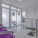 stomatoloska-ordinacija-cekaonice-radna-mesta-09