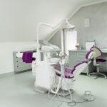 stomatoloska-ordinacija-cekaonice-radna-mesta-12