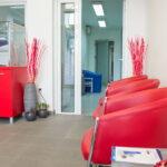 stomatoloska-ordinacija-cekaonice-radna-mesta-14