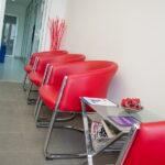 stomatoloska-ordinacija-cekaonice-radna-mesta-16