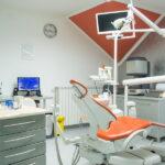 stomatoloska-ordinacija-cekaonice-radna-mesta-18
