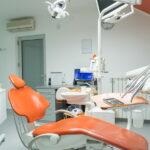 stomatoloska-ordinacija-cekaonice-radna-mesta-20