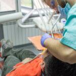 stomatoloska-ordinacija-cekaonice-radna-mesta-25