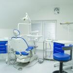 stomatoloska-ordinacija-cekaonice-radna-mesta-26