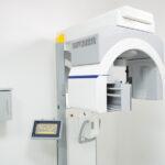stomatoloska-ordinacija-rendgen-kabinet-01