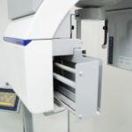 stomatoloska-ordinacija-rendgen-kabinet-02