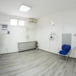 stomatoloska-ordinacija-rendgen-kabinet-09