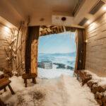 Hladna soba 2