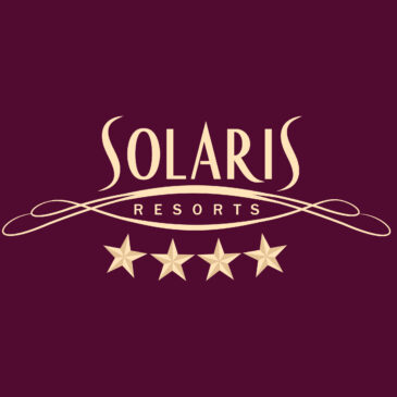 Solaris Resort