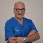 dr-milan-jovanovic-2