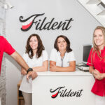 fildent-10