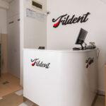 fildent-5